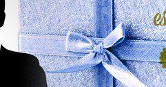 regalos originales hombre