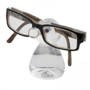 soporte original para gafas guido