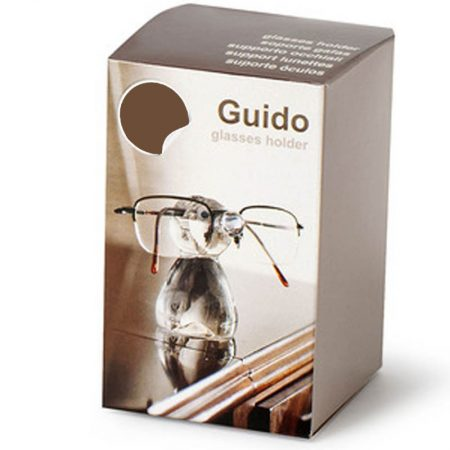 soporte guido original para gafas