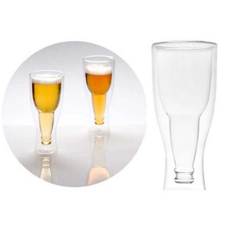 vaso-cerveza-botellin-invertido-cristal