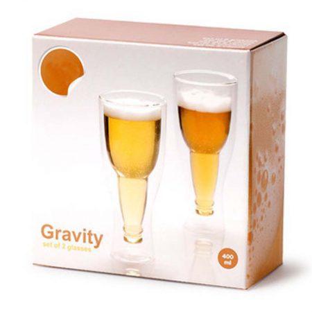 vaso-cerveza-botellin-invertido-cristal-caja