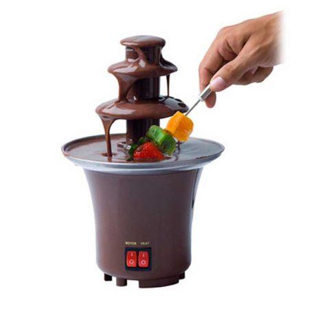 fuente-chocolate-electrica-peque