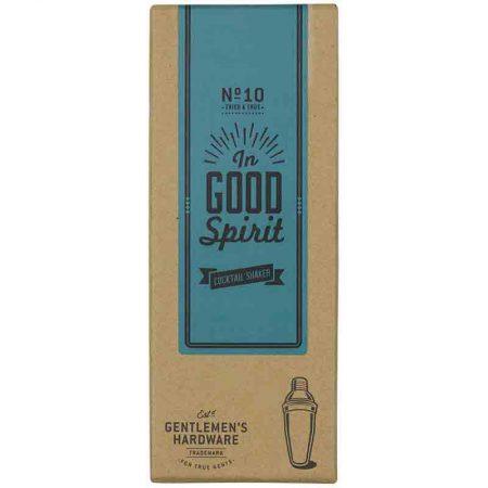 coctelera-good spirit-caja