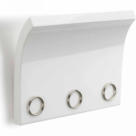 colgador-llaves-madera-magentico-blanco-3