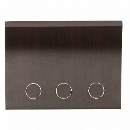 colgador-llaves-madera-magentico-marron-2