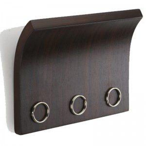 colgador-llaves-madera-magentico-marron-4