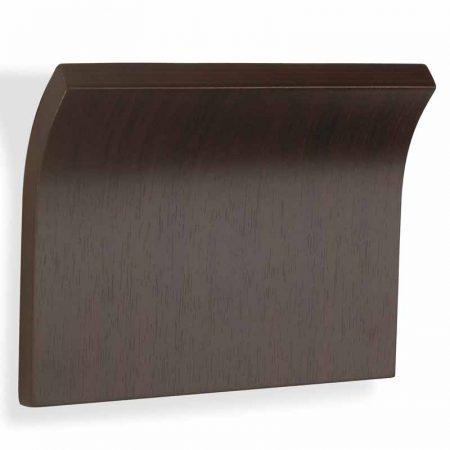colgador-llaves-madera-magentico-marron