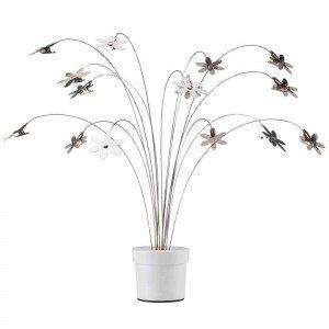 foto-display-meceta-flores-blanca-sola