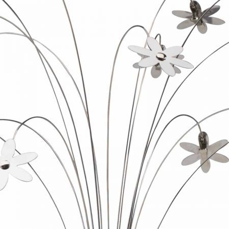 foto-display-meceta-flores-blanca-sola-zoom