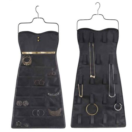 organizador-joyas-vestido-negro-oro-dos