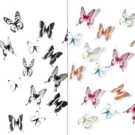mariposas-barabtas-plastico-general