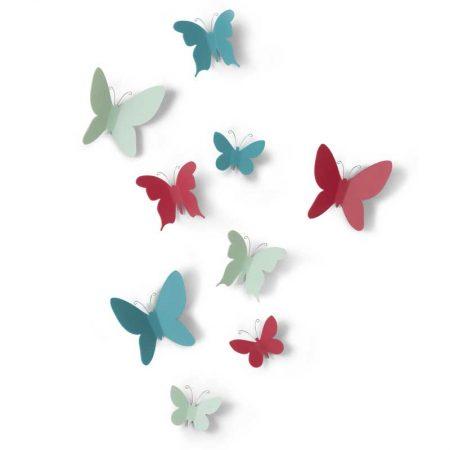 mariposas-baratas-colores