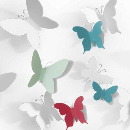mariposas-baratas-general