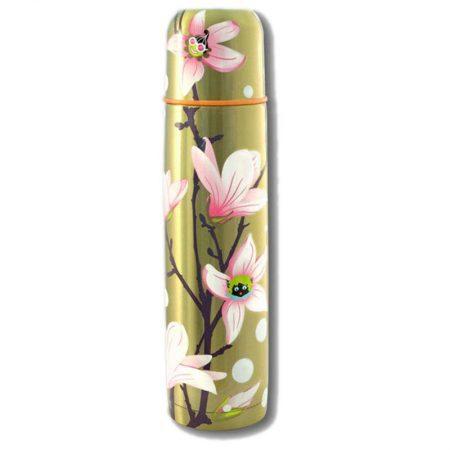 termo-keepcool-magnolia