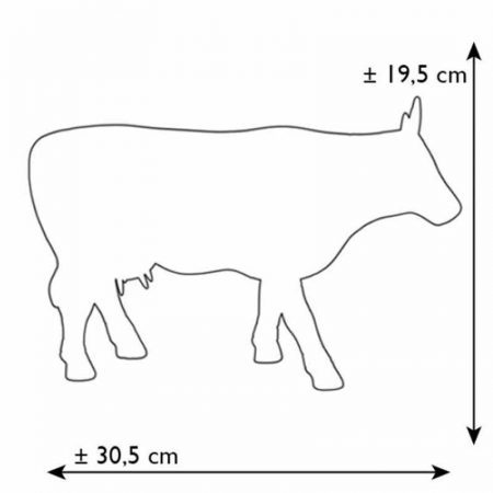 46160-10-Moogritte