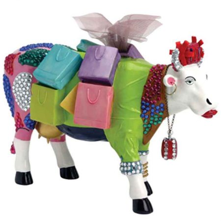 46323-ms_moolevard_on_the_boulevard-cowparade