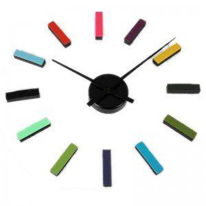 reloj-pared-adhesivo