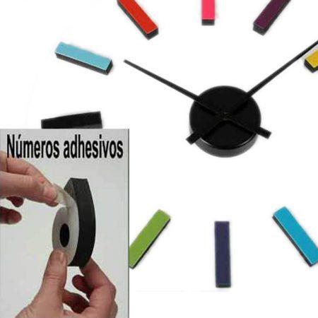 reloj-pared-adhesivo1