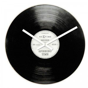 reloj-pared-spinning-time