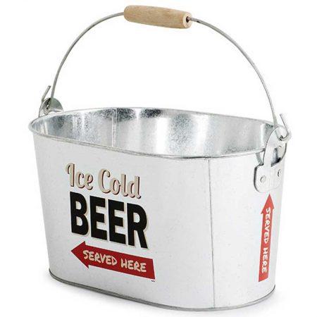 cubo-cervezas-metal