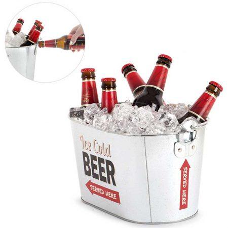 cubo-cervezas-metal-hielos
