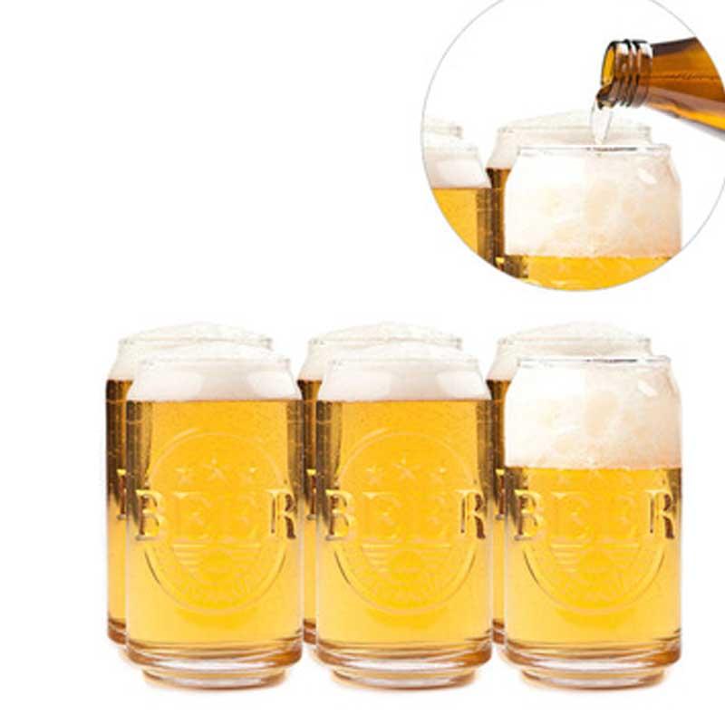 vasos-cerveza-lata