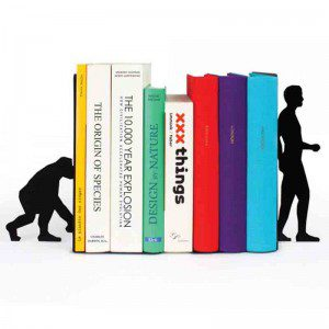 sujetalibros-evo-libros
