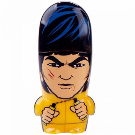usb-8gb-bruce lee