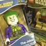 despertador joker lego