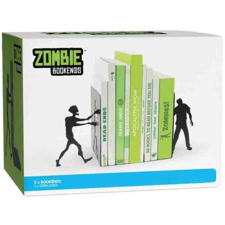sujetalibros-zombi-caja