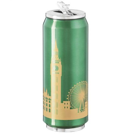 termo_lata_500ml_verde_skyline