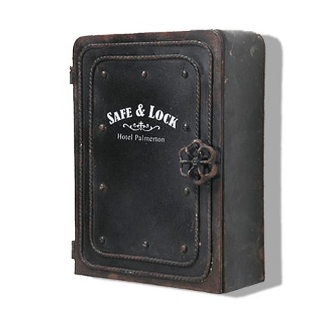 colgador-llaves-caja-fuerte-cerrado