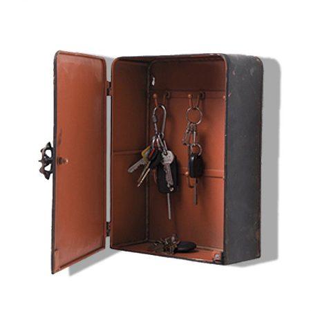 colgador-llaves-caja-fuerte-cinco