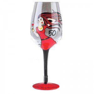 copa-vino-50