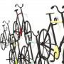 perchero-bicis-oblicuo