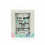 taza mr wonderful gran madre