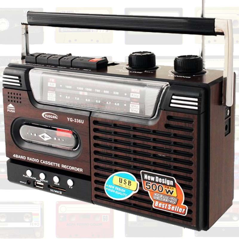 radio-cassettte-usb-sd-general