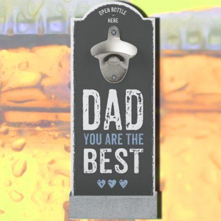 abrebotellas-pared-dad-best