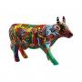 cowparade mooyork medium