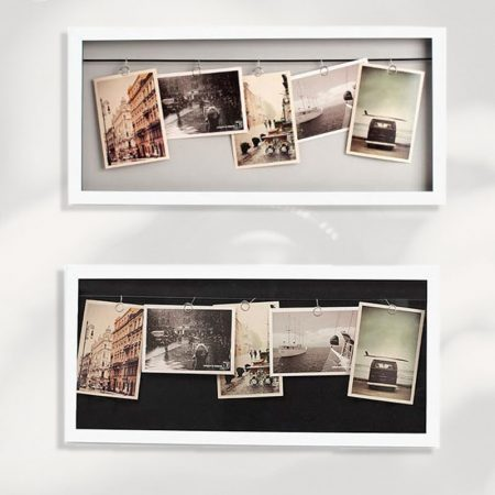 marco-vitrine-blanco