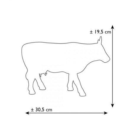 picowso moosicians vaca
