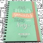 agenda-mr_wonderful-sep_15-dic_16-front