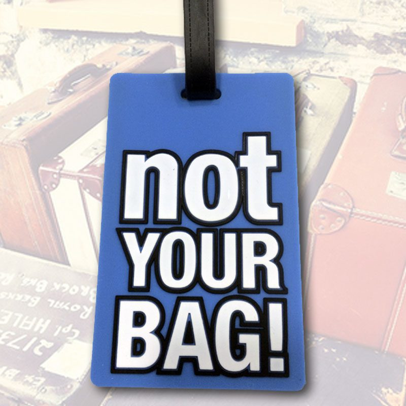 identificador-maletas-not_your_bag-front