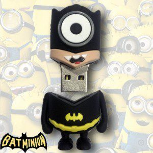 usb-8gb-minion-ojo-batminion-abierto