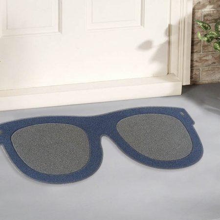 felpudo-gafas-azules-dos