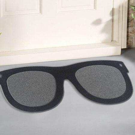 felpudo-gafas-negras-dos