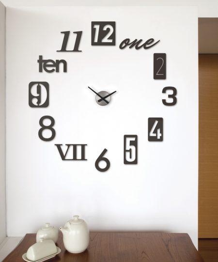 reloj original umbra
