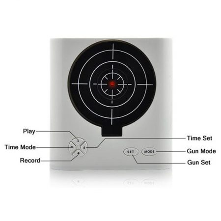 despertador-pistola-laser