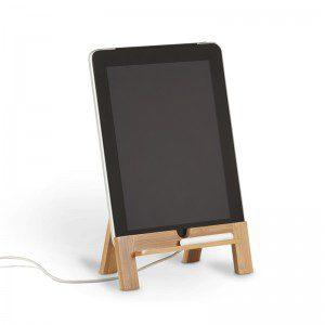 soporte original ipad