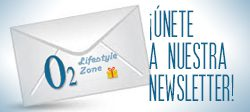 unete a nuestra newsletter